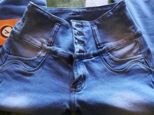 Pantalón!!!